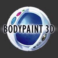 BODYPAINT 3D R19