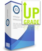 Optimik Professional - Upgrade z verze Workman