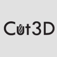 Cut 3D