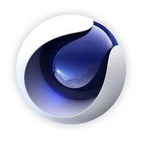CINEMA 4D Studio R20 na 6 měsíců