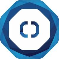 Optimik - Editor nářezových plánů