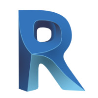 AutoCAD Revit LT Suite 2018 na 1 rok
