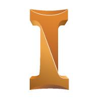 AutoCAD Inventor LT Suite 2018 na 1 rok