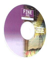 FINE-ELEC 19 CZ USB