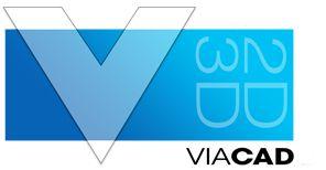 ViaCAD 2D/3D v10 pro Mac
