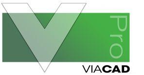 ViaCAD Pro v11 pro Mac