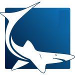 SharkCAD PRO v11 pro Mac