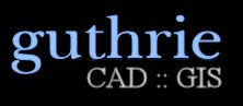 Guthrie CAD Markup 2017