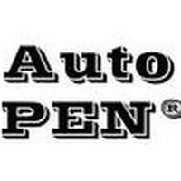 AutoPEN - Kubatury, hydraulika pro Podélný profil vodní toky