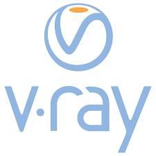 V-Ray 5 pro 3D Studio Max/Viz - upgrade