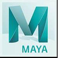 Maya LT 2018 - pronájem na 1 rok