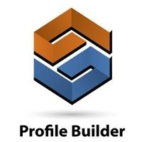 Profile Builder 3
