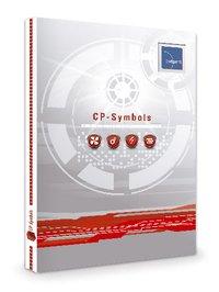 CP-symbols HVAC & Piping