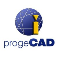 progeCAD 2020 Professional EN USB