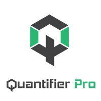 Quantifier Pro