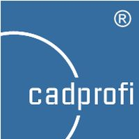 CADprofi upgrade single licence - modul Suite