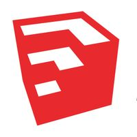 SketchUp PRO 2020 CZ - síťová licence 20 - 29 stanic + aktualizační servis na 1 rok