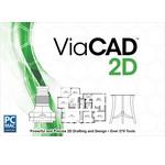 ViaCAD 2D v11 pro Mac