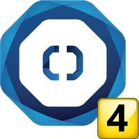 Optimik 4 - Editor skupin
