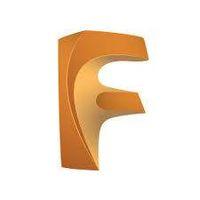 Fusion 360 - Týmové rozšíření - single user na 1 rok