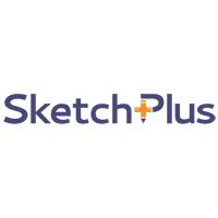SketchPlus - trvalá licence