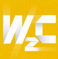Wms2Cad