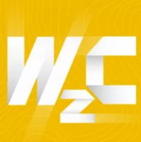 Wms2Cad - pronájem na 1 rok