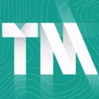 TranMap pronájem na 1 rok