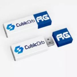 RawGenius USB licence
