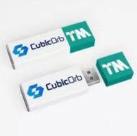 TranMap USB licence