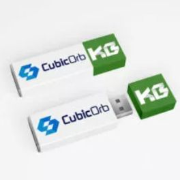 Kalibro USB