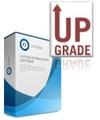 Optimik 4 Professional - Upgrade z verze 2