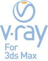 V-Ray 5 pro 3D Studio Max/Viz