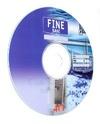 FINE-SANI 14 EN