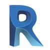 AutoCAD Revit LT Suite 2022 na 3 roky