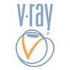 V-Ray pro 3ds Studio Max/Viz – student/učitel