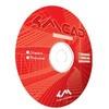 4M CAD 21 Standard USB CZ + PDF2CAD 12 CZ