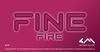 FINE-FIRE 19 USB CZ