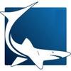 SharkCAD PRO v12 pro Mac