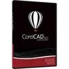 CorelCAD 2020 ML