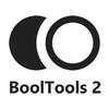 Bool Tools 2