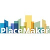 Place Maker