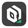 Balíček SketchUp pluginů Artisan, BoolTools 2 a Profile Builder