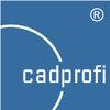 CADprofi upgrade ze starší verze modul Suite