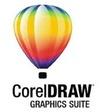 CorelDRAW Graphics Suite 2020 pro Mac
