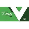 ViaCAD 2D v12