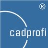 CADprofi crossupgrade ze single licence na modul Suite