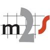 Mesh2Surface pro Rhinoceros Premium