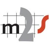 Mesh2Surface pro Rhinoceros Mechanical
