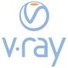 V-Ray 5 pro Revit - upgrade